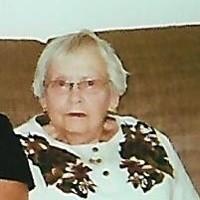 Sue Hearn January 20 1934 August 21 2019, death notice