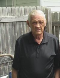 Tony Ivan Layman Sr  September 2 1943  August 21 2019 (age 75)
