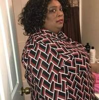 Tonya Lanae Maddox  February 2 1974  August 21 2019 (age 45)
