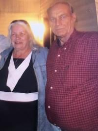 Wilkie Hensley  May 18 1950  August 21 2019 (age 69)