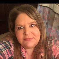 Amanda Suzanne Tyl  April 12 1980  August 19 2019