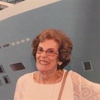 Ana D Rico  January 30 1928  August 23 2019