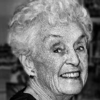 Anne C Battle  February 04 1936  August 22 2019