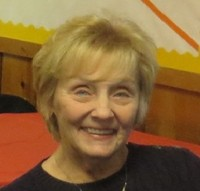 Anne Warzyniak  August 1 1940  August 21 2019 (age 79)