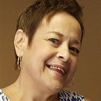 Barbara J Lee  December 29 1954  July 31 2019