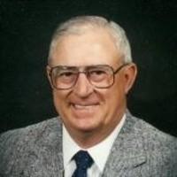 David W Brown  October 11 1929  August 21 2019