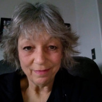 Debra E Bockmann  April 16 1956  August 22 2019 (age 63)