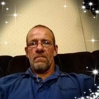 Donald Douglas Bartoe  August 25 1969  August 23 2019 (age 49)