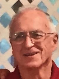 Edward L Hearn  August 29 1936  August 21 2019 (age 82)