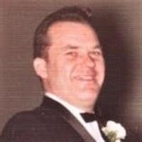 Edward P Gay  November 6 1928  August 22 2019