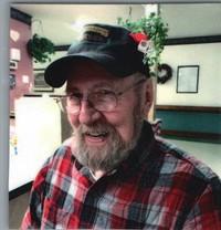 Edward Tex Ed Henry Holub  October 16 1938  August 23 2019 (age 80)
