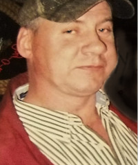 Frank Charles Satterly  December 9 1960  August 22 2019 (age 58)