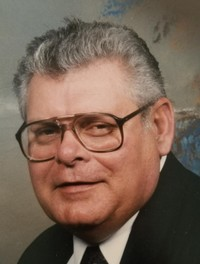 Frank H Stieff Jr  May 29 1945  August 22 2019 (age 74)