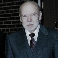 Frank Thompson Henley Jr  December 08 1931  August 22 2019