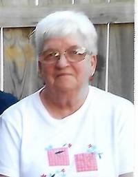 Genevieve L Troncin  August 24 1927  August 22 2019 (age 91)