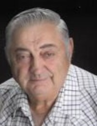 Harold H Klamar  August 6 1933  August 22 2019 (age 86)