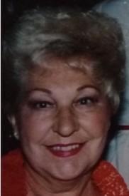 Helen Kmetz Snyder  June 2 1922  August 21 2019 (age 97)