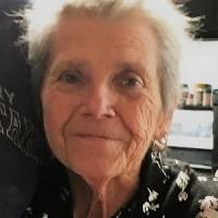 Jane Marie Stang  December 18 1943  August 22 2019