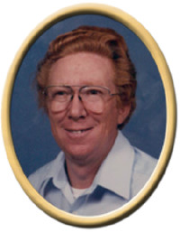 Jimmy Ray Jones  April 9 1951  August 24 2019