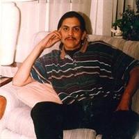 Joseph Paul Guzman  October 30 1971  August 16 2019