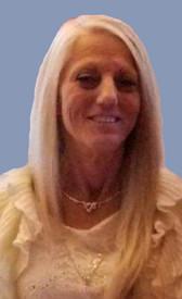 Julia Julie A Mirfield  September 20 1960  August 19 2019 (age 58)