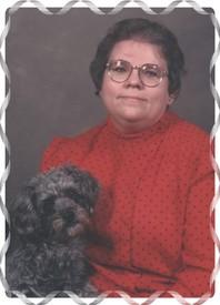 Kaye Lynn Ebert  November 24 1949  August 20 2019 (age 69)