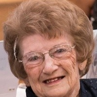 Lillian A Marcantuono  April 27 1935  August 22 2019