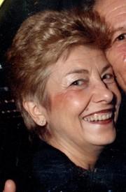 Loretta Riccio DeMaria  April 22 1934  August 23 2019 (age 85)