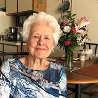 Lorraine A Pulaski  October 1 1920  August 18 2019