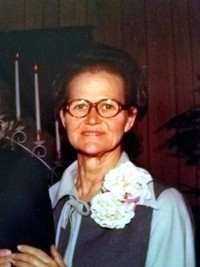 Margery R Dykes Manning  January 17 1924  August 22 2019 (age 95)