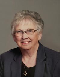 Marilyn J Oglesby Sanstead  February 3 1932  August 22 2019 (age 87)