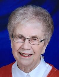 Marilyn Lindahl  December 15 1929  August 22 2019 (age 89)