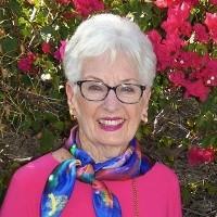 Mary Ann T Dahlheimer  December 19 1931  August 23 2019
