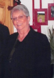 Mary Marie Patrick Dale  January 25 1942  August 21 2019 (age 77)