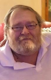 Oliver E Gene Jones Jr  October 11 1954  August 22 2019 (age 64)
