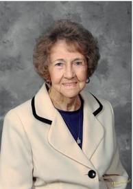 Oskie Florence Jones Gabbard  July 6 1922  August 22 2019 (age 97)