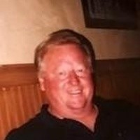 Rick D Sellers July 01 1954 August 13 2019, death notice