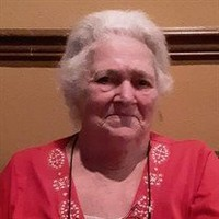 Rozelda 'Dolly R Cooksey  January 9 1941  August 23 2019