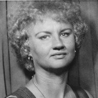 Sheila L Imel  November 8 1947  August 23 2019