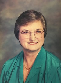 Shirley Jean Feltenberger Wood  March 17 1937  August 20 2019 (age 82)