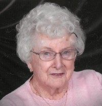Shirley Tiplin Smith  October 22 1924  August 21 2019 (age 94)