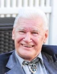 Stanley Peter Garczynski  August 24 1948  August 20 2019 (age 70)