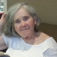 Susan Gale Miller Klein  January 11 1948  August 10 2019 (age 71)
