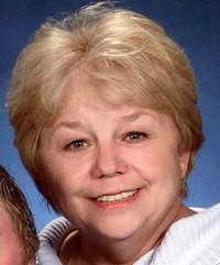 Trisha Baker Livingston  November 3 1947  August 23 2019 (age 71)