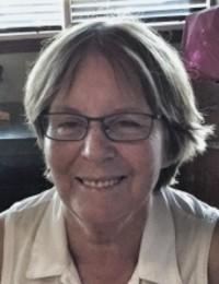 Velna Marie Hart  2019
