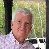 Will Jacobs III  July 09 1942  August 23 2019
