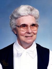 Willia Belle Mickel Ellenburg  March 16 1932  August 21 2019 (age 87)