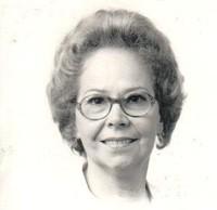 Yvonne G Vissers-Jiron  August 15 2019