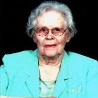 Allene Fannie Shelley Collins  September 20 1920  August 23 2019