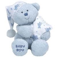 Baby Boy Khyree Marsai Bostic-Poole  August 5 2019  August 23 2019